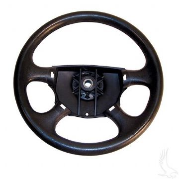 Steering Wheel, EZGO 00+, ST350 96+